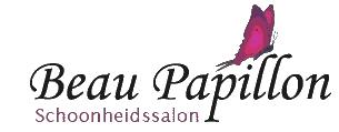 Schoonheidssalon Beau Papillon